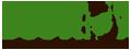 Dustroy Logo